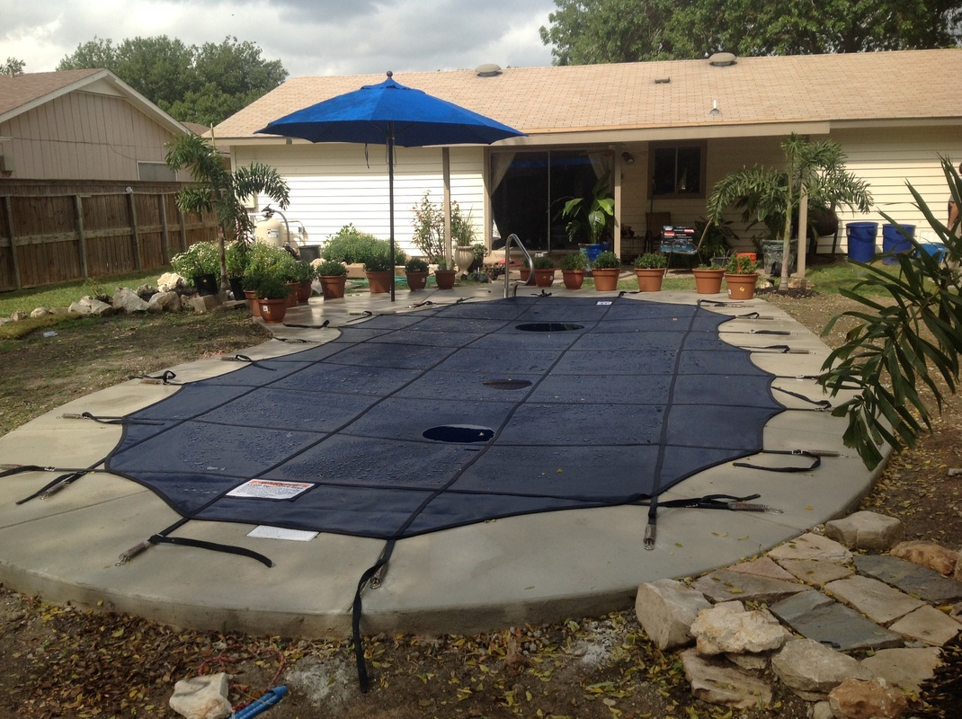 Ace Fiberglass Pools Inground Swimming Pools Home
